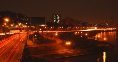 6월한강불빛2.JPG