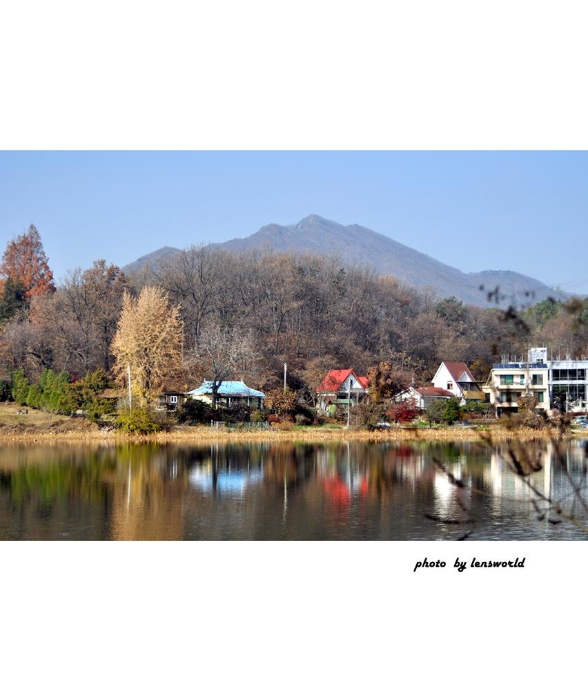 강변마을 (4).JPG