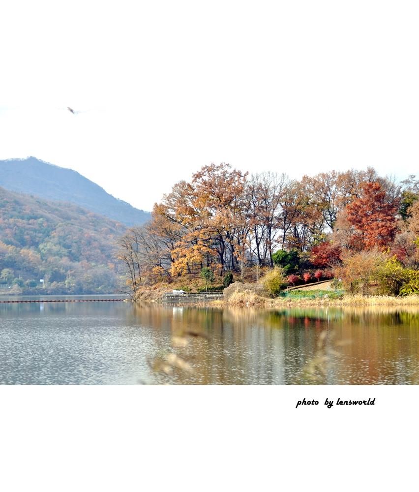 강변마을 (3).JPG