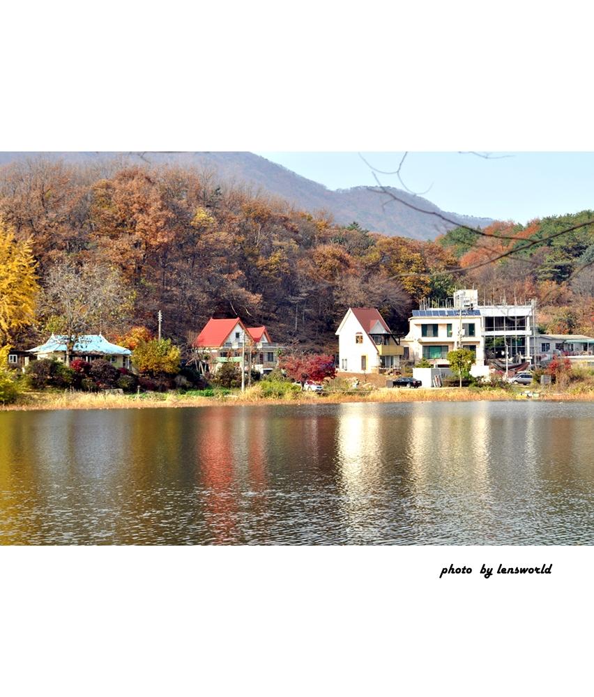 강변마을 (10).JPG